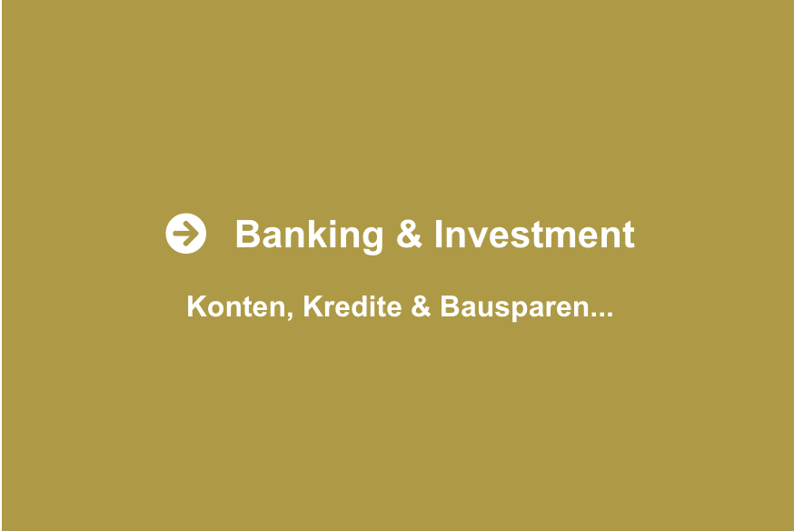 Banking & Investment